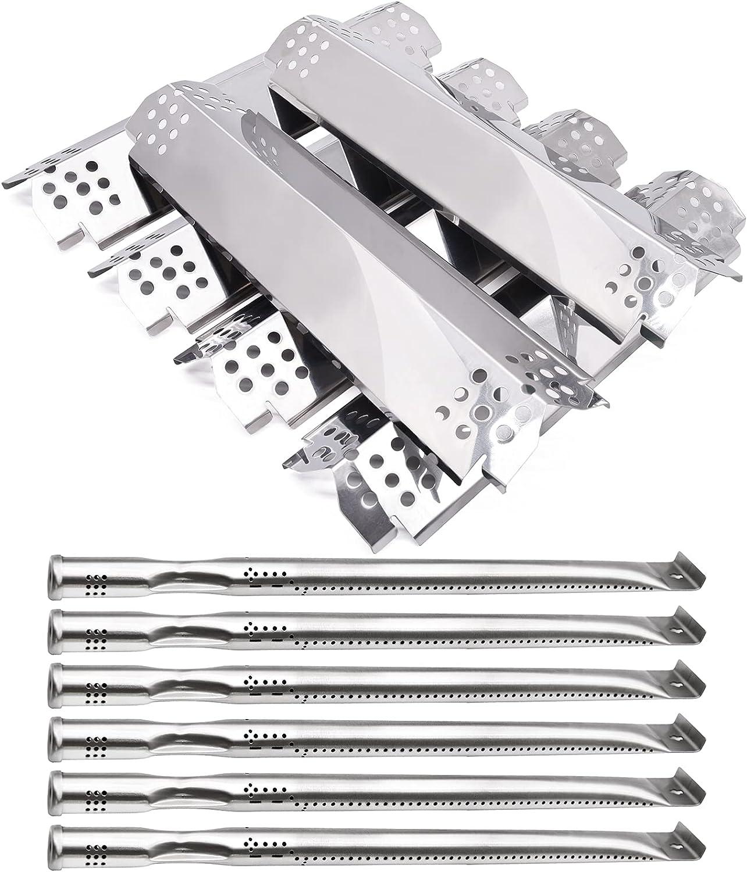 Bigbox 日本メーカー新品 Grill Parts Kit 記念日 Compatible Nexgrill with 720-08 720-0896B