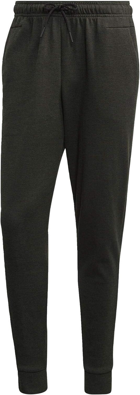 adidas Men's 日本全国 送料無料 専門店 Sport Pants ID Tapered