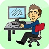 Freelancing - Find Freelancer Web Designing, Graphic Design, And Developer Job Opportunities How and where to find work In-app calculator so you can work out how much jobs are worth to you In-app calendar so you can plan your work schedule Note-takin...