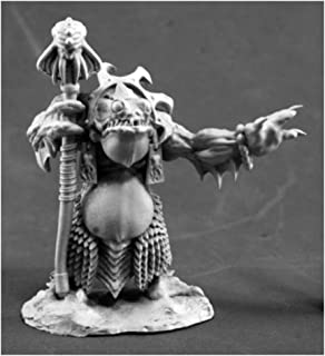 Best 25mm miniatures scale Reviews
