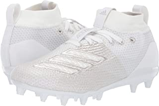 adidas Kids' Adizero 8.0 Football Shoe