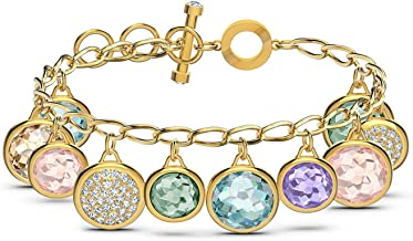 SWAROVSKI Tahlia Elements Bracelet