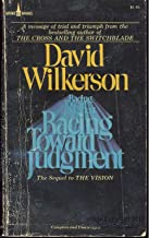 Racing Toward Judgment (English Edition)