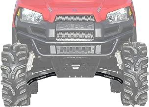 SmartPartsCo/® 2 Lift Kit POLARIS RANGER /& RANGER CREW 4x4 500 700 w//IRS models 05-08
