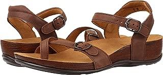 Women's, Pampa Sandals