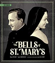 the bells of st mary's film