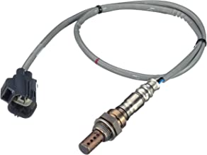 Denso DOX-1420 Lambda-Sonde