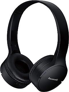 Suchergebnis Auf Für Bluetooth Kopfhörer Lamos4u Bluetooth Kopfhörer Kopfhörer Elektronik Foto