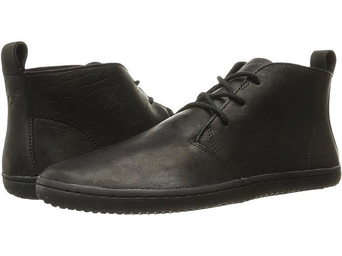Vivobarefoot Gobi II M Leather | Zappos.com