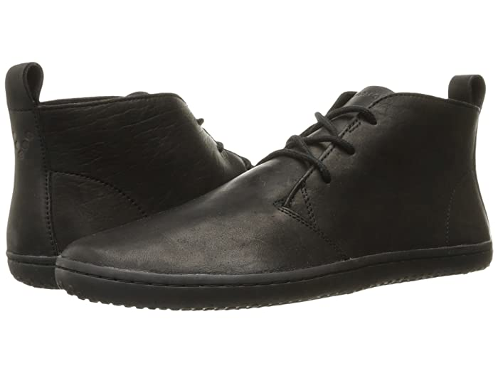 410e22b89cf Vivobarefoot Gobi II M Leather at Zappos.com
