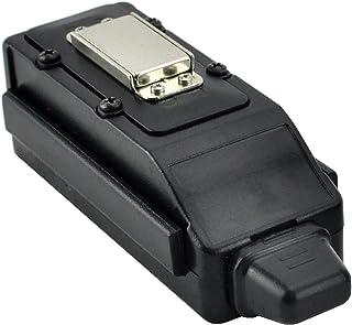 LandAirSea LAS-1505 Tracking Key Vehicle GPS Tracking System