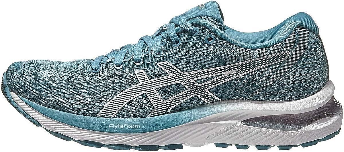 通販 ASICS 当店は最高な サービスを提供します Women's Gel-Cumulus Shoes 22 Running