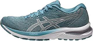 ASICS Gel-Cumulus 22 Chaussures de course pour femme