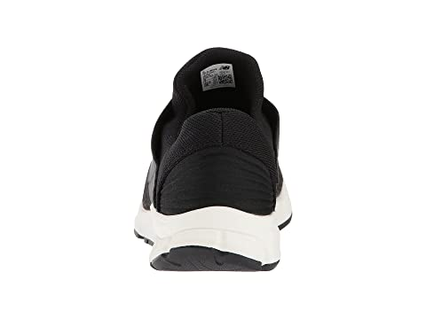 WLRUSHV New Balance Classics o8TL96Cpd