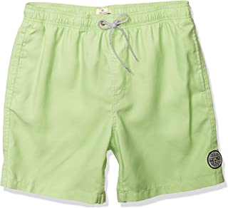 Rip Curl Men's Bondi Pigment Volley Boardshorts