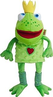 Best kermit the frog glove puppet Reviews