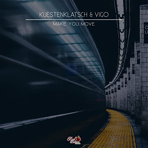 Make You Move de Vigo (GER) Kuestenklatsch en Amazon Music ...