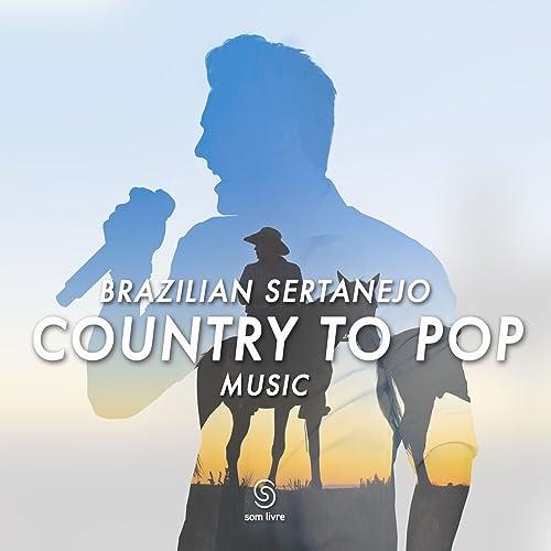 JADS MUSICA BAIXAR GRATIS JEITO MP3 CARINHOSO JADSON E