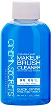 Best brush cleaner solution Reviews