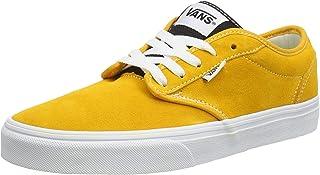 Vans Atwood Suede, Sneaker Uomo