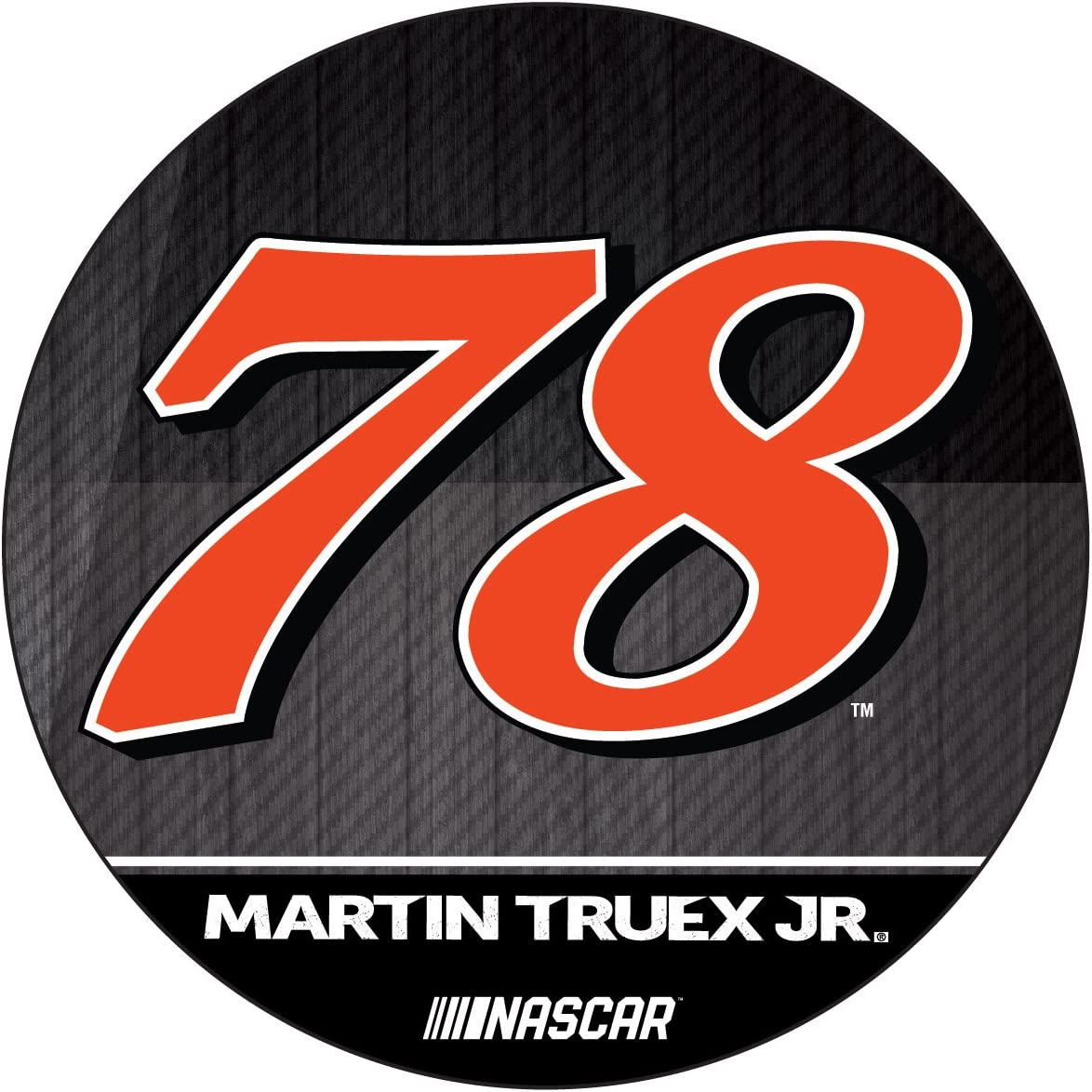 R and Imports Martin Truex Jr Number Ranking TOP15 Inch 4 Elegant Ma Round 78 Nascar