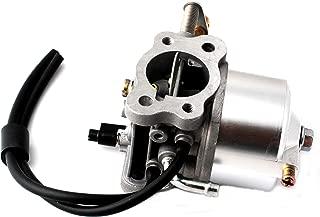 Femitu 295cc Carburetor Carb for EZGO Golf Cart 1991-up Marathon TXT 4 Cycle 26645-G01 26645-G03