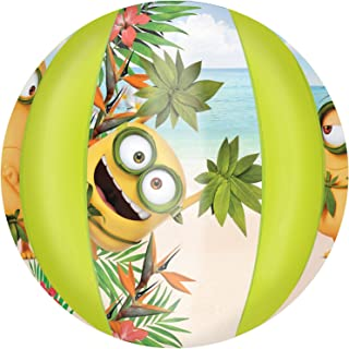 Best despicable me ball Reviews