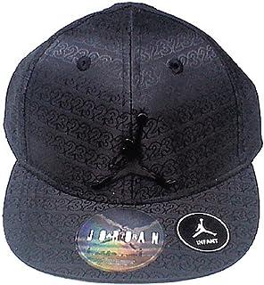 458dd4434c2 Amazon.com  Jordan Cap - International Shipping Eligible