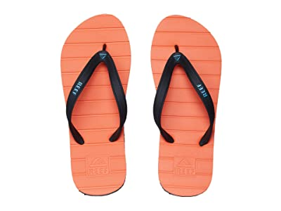 Reef Switchfoot (Orange) Men