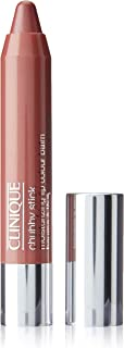 Clinique Chubby Stick Moisturizing Lip Colour Balm - # 08 Graped-Up by Clinique for Women - 0.1 oz Lipstick, 2.96 milliliters