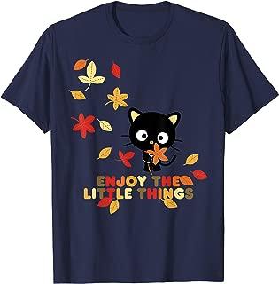Best chococat t shirt Reviews