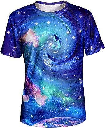 Amazon.com: Xuan Lan - 1 Star & Up