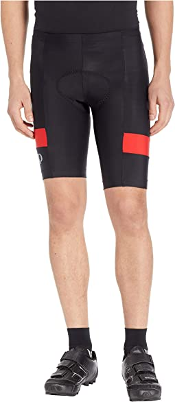Quest Splice Shorts