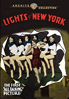 new york 1928