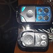 c/ódigo fijo 1 unidad frecuencia 433,92 MHz VIDOELETTRONICA/® Mando a distancia universal para puerta autom/ática