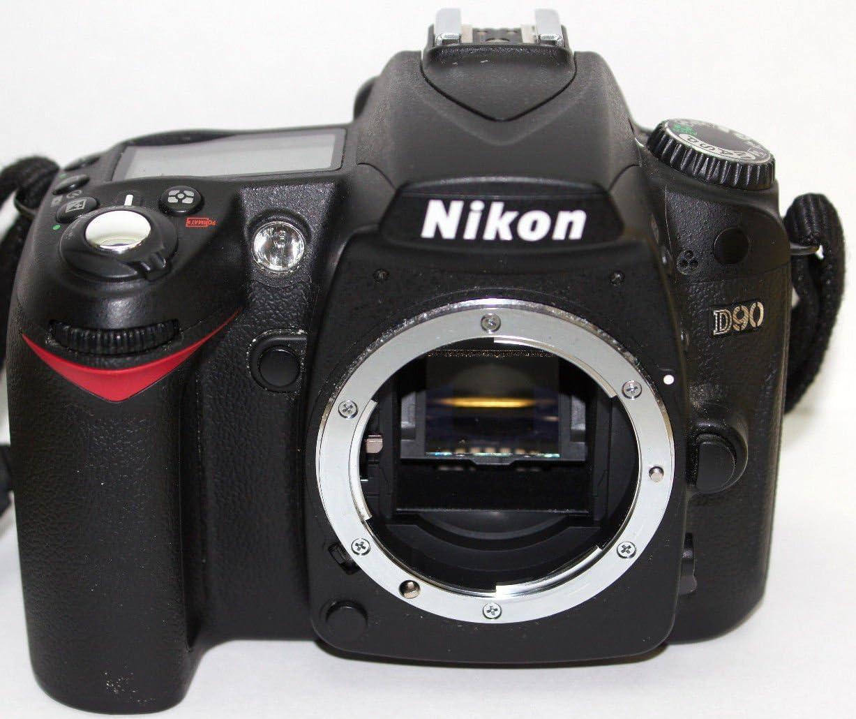 Best Cameras For Dental Photography