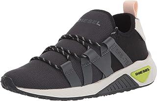 حذاء رياضي أنيق للسيدات من ديزل