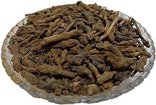 Finaldeals 100% Natural Jadi Booti Bheekamali Deekamalli 300 Grams