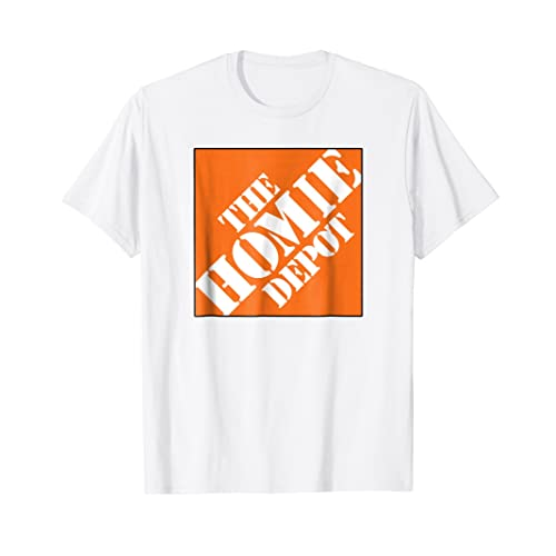 d53a1fef The HOMIE DEPOT T-Shirt Lowrider Chicano Parody