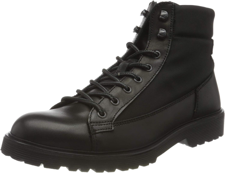IGI&Co Men's Classic Oxford Boot