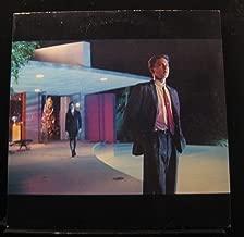 Various - Less Than Zero Original Soundtrack - Lp Vinyl Record