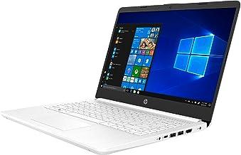 "2020 HP 14"" HD (1366 x 768) Thin and Light Laptop PC, Intel Celeron N4020 Dual-Core Processor, 4GB DDR4 Memory, 64GB eMMC,..."