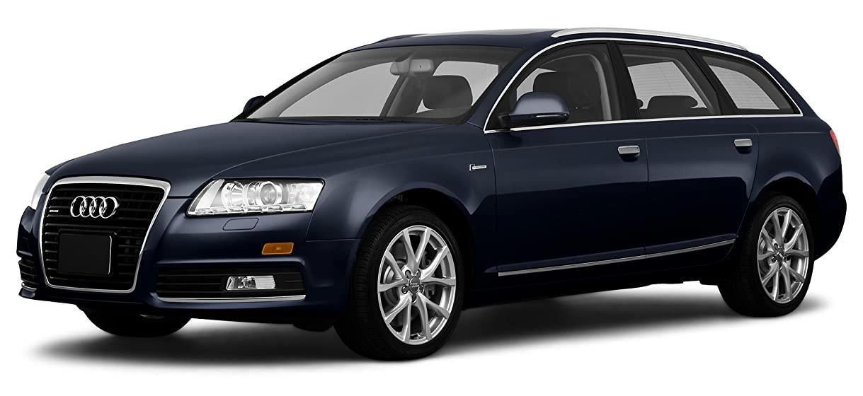 We dont have an image for your selection. Showing A6 3.0T Premium Plus. Audi