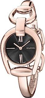 Gucci - Reloj Gucci para Mujer YA139507