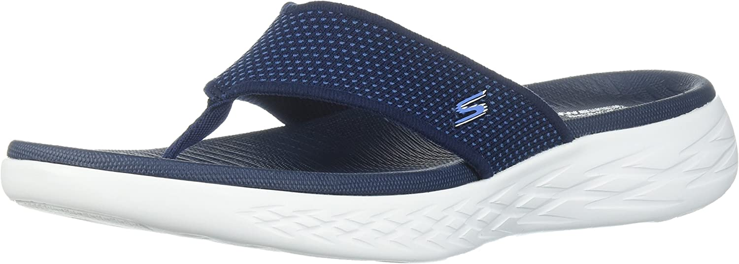 Skechers Herren Herren Herren On The Go 600 Sandalen  dece7b