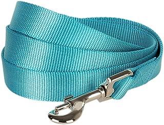 martingale leash