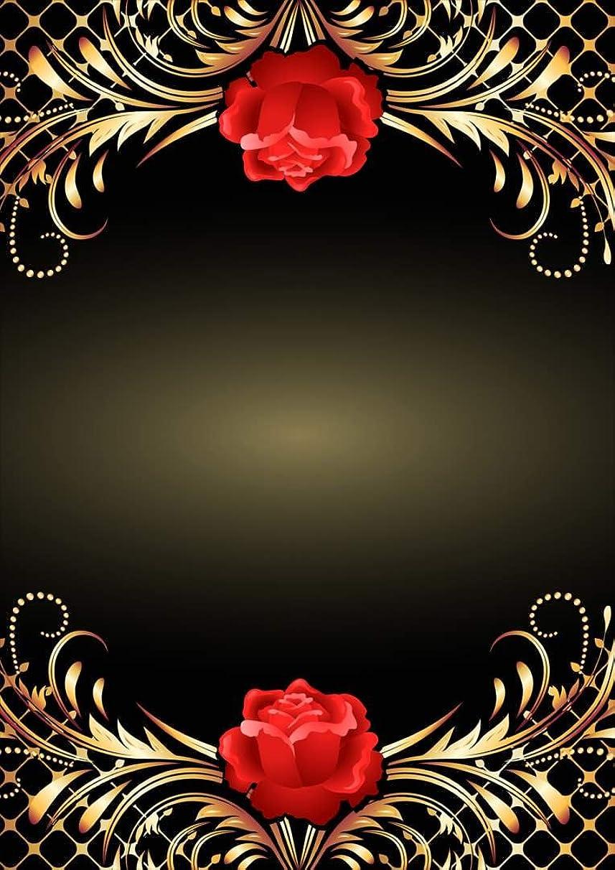 同情的科学的中央igsticker ポスター ウォールステッカー シール式ステッカー 飾り 257×364㎜ B4 写真 フォト 壁 インテリア おしゃれ 剥がせる wall sticker poster 006371 フラワー 薔薇 花 フラワー