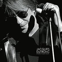 Les cactus (Live 2010)