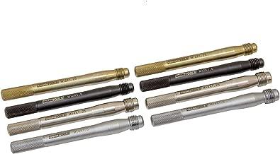 OEMTOOLS 24233 8 Piece Wheel Stud Alignment Pins