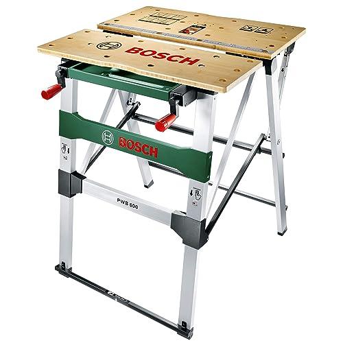 Portable Workbench Amazon Co Uk